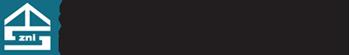 Werken bij ZNI Logo