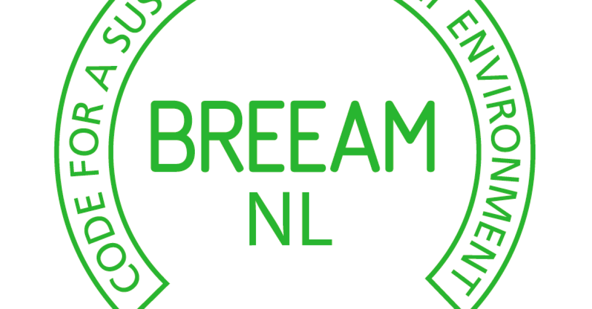 wat is breeam